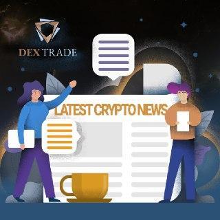 Crypto economy. What to expect?