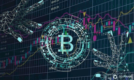 What is a crypto exchange and how does it work