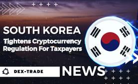 Crypto Market Overview Jul 27 | Dex-Trade