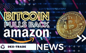Crypto Market Overview Jul 28 | Dex-Trade