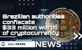Crypto Market Overview Jul 30 | Dex-Trade