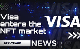 Crypto Market Overview August 25th | Dex-Trade